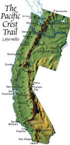 pct_map-02[1]